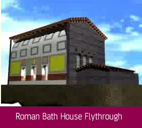 image of bath house flythrough